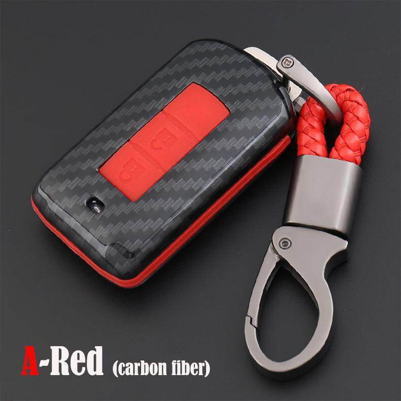 A款红色碳纤维.jpg