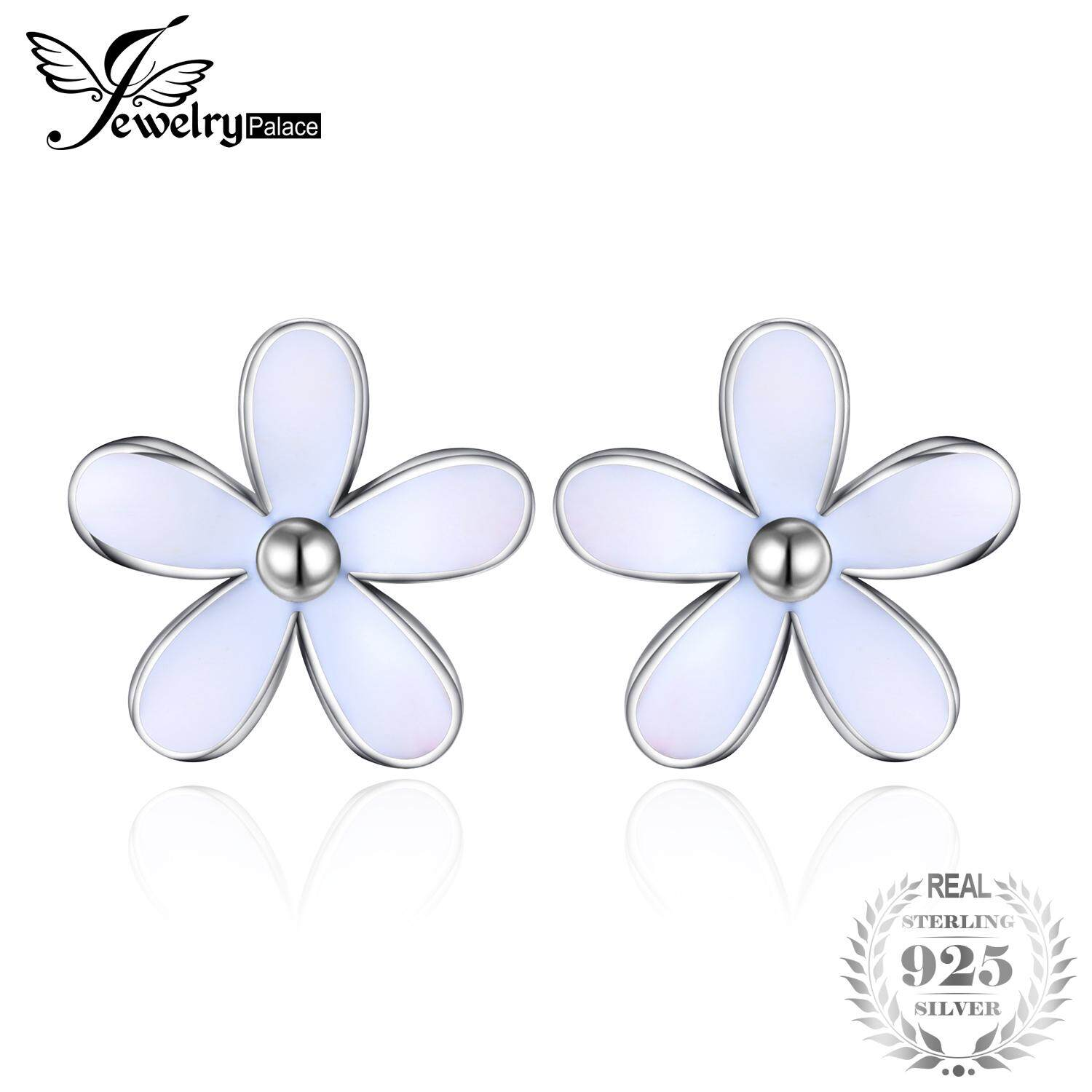 4954cf0aa Latest JewelryPalace Women Stud Earrings Products | Enjoy Huge ...