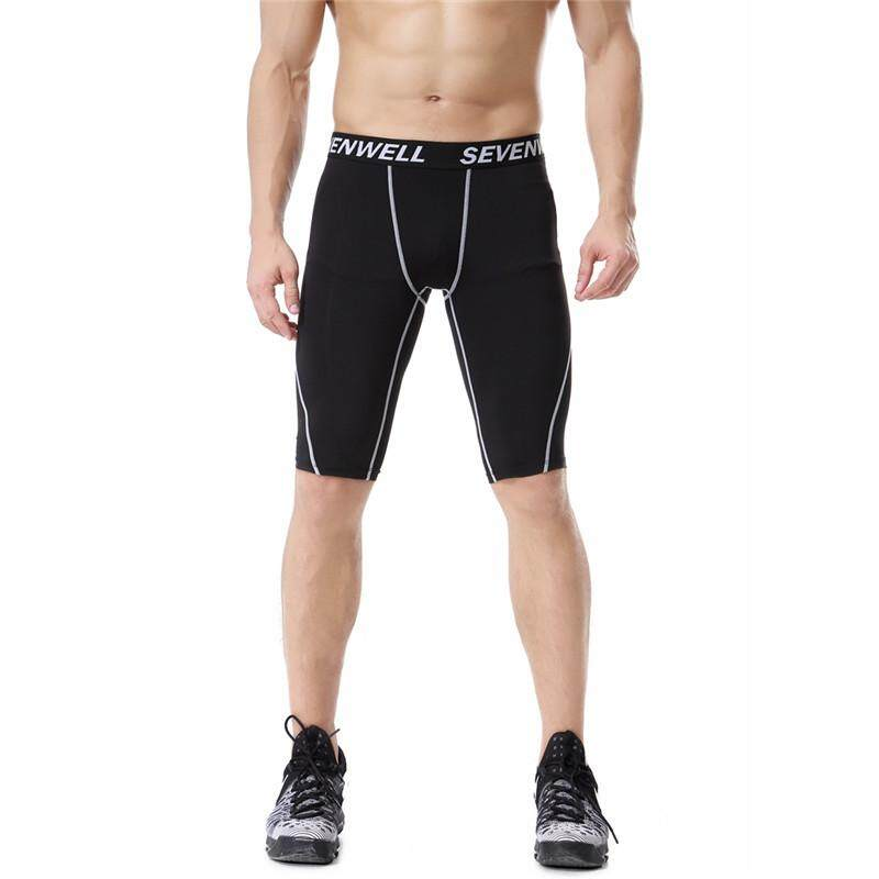 6b1d1bc4413bc Liebe Engel Men Pants Quick-drying Shorts Running Basketball Riding Jogging  Fitness Leggings Short Pants