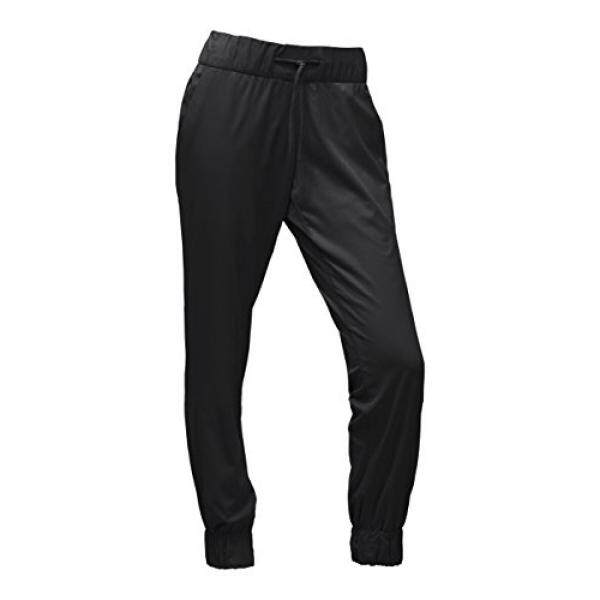 The North Face Womens Aphrodite Jogger (XL 29) - intl