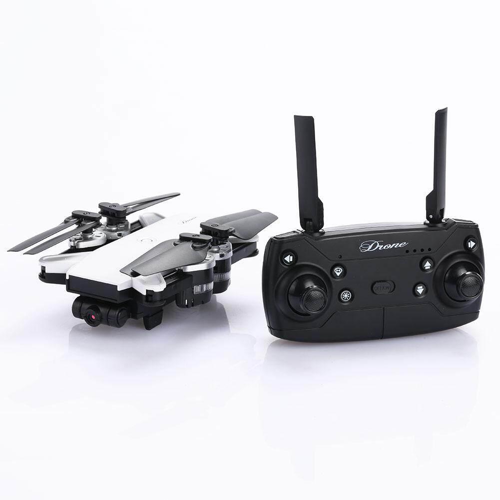Blackhawk Fh222 4 Ch 6 Axis Micro Drone W Headless Mode One Key Tarantula Sq800 With Camera Quadcoper Hanya Kena 1kilo Bestprice Helicopter Lipat Yh 19 Putih Fotografi