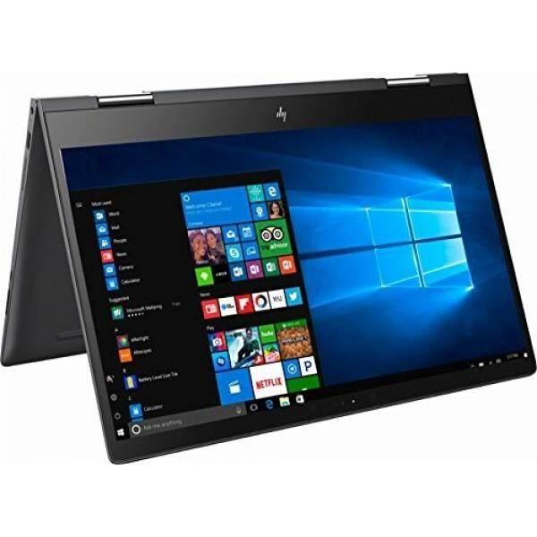 HP Envy X360 2-in-1 FHD IPS Display Touchscreen Laptop Flagship Edition AMD Quad Core FX-9800P  8G DDR4  128G SSD + 1T HDD  AMD Radeon R7  Windows 10