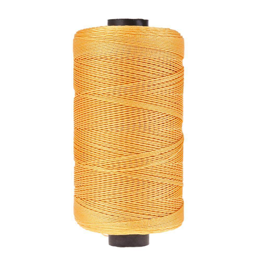 Hình ảnh 800m Outdoor Long Strong Kite Handle String Plastic Fish Braided Line Cable - intl