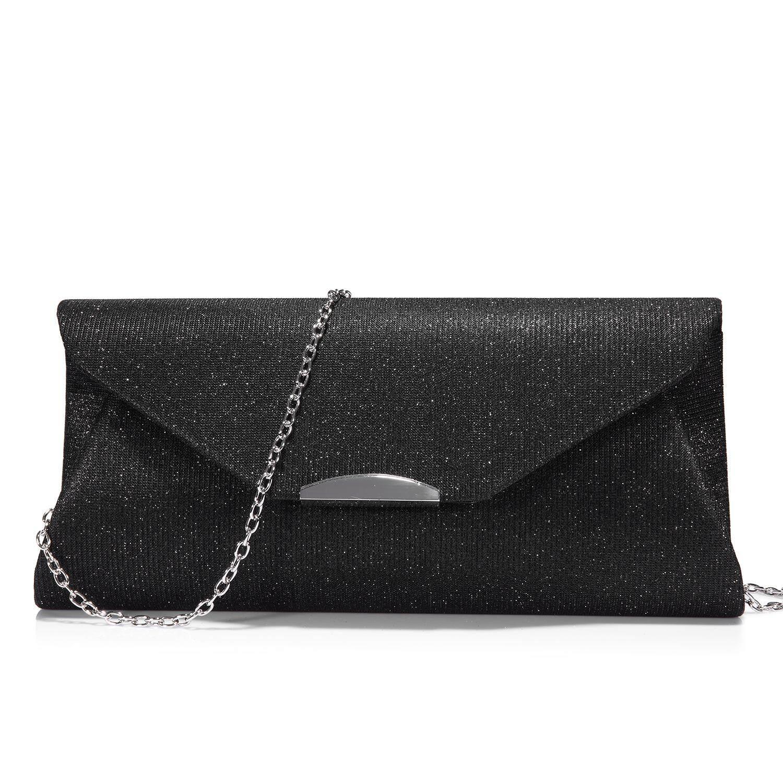 3b58cb2f801e Womens Clutch for sale - Clutch Wallet online brands