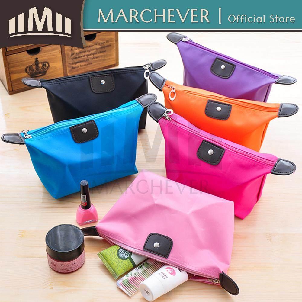 Women Travel Cosmetic Storage Pouch Makeup Bag Cosmetic Bag Women Handbag