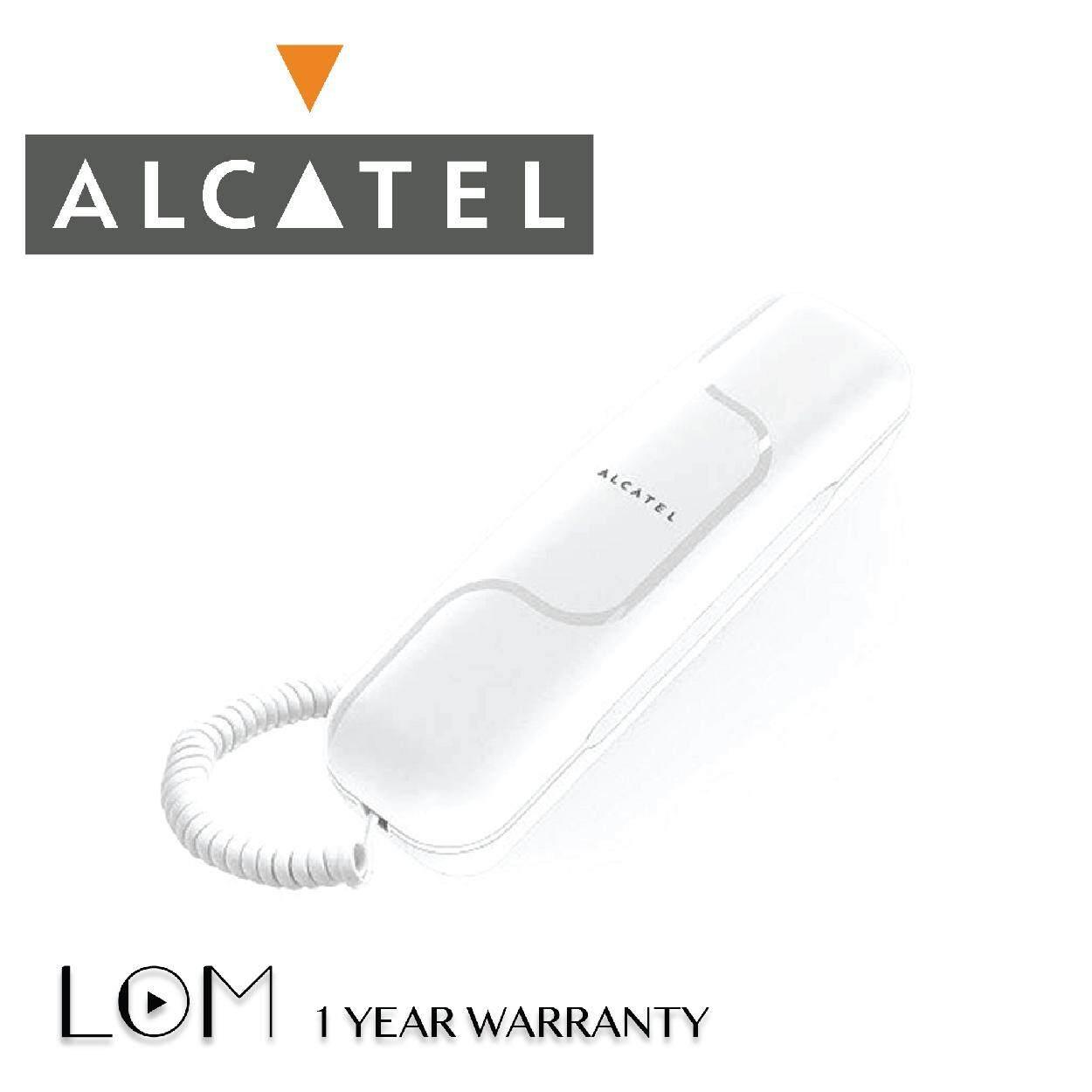 Fitur Alcatel Caramel Flip 2051d Putih Dan Harga Terbaru Info T06