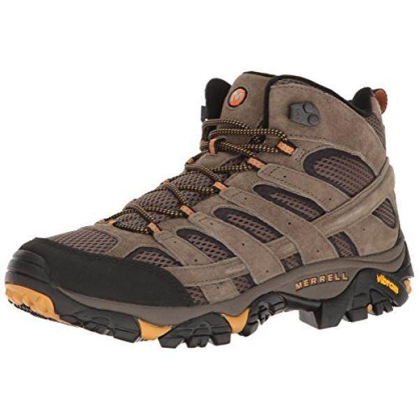 551c832dce2f Latest MERRELL Sports   Outdoors Products