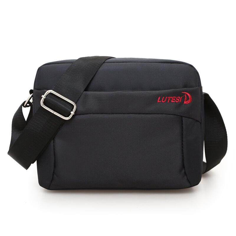 Paket Rekreasi Crossbody Bag Laki Laki Cenderung Satu Paket Tas Source · Bisnis Syal Pria Tas