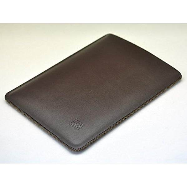 Laptop Sleeves Sleeve For Lenovo Ideapad 720s 13 / Lenovo ThinkPad X280 / X270 / X260 / X250 12.5
