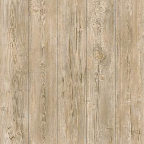 RR Vinyl Tiles Wood 3mm - RW2114 (Box of 16pc)