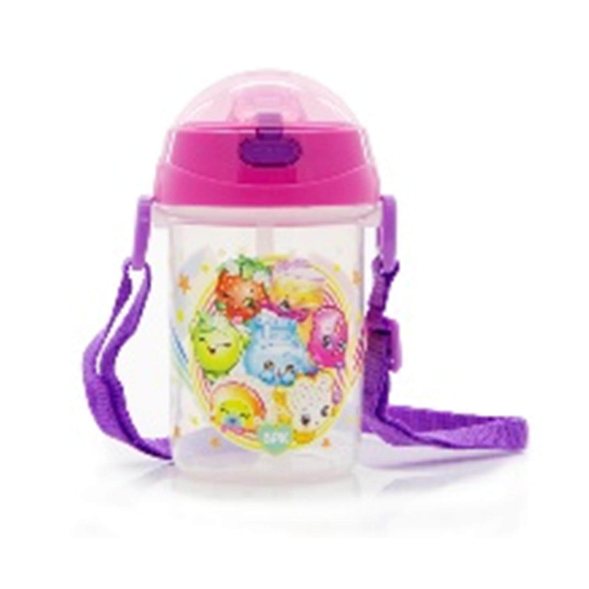 Neoflam I Water Bottle Biru Pink 380ml Daftar Harga Terkini Dan Lock Abf641 Hbb Shopkins Colour