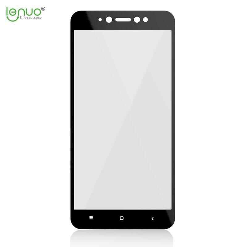 Lenuo Screen Protector Mi Redmi Note 5A PRO Prime Tempered Glass Mi Redmi Note 5A Glass