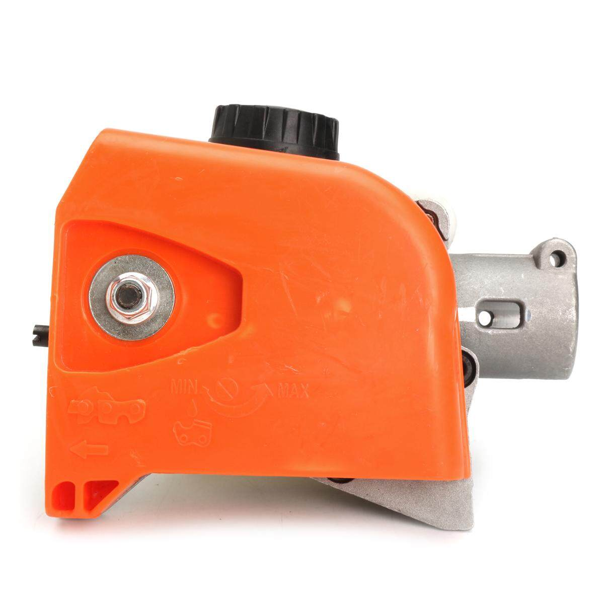 Chainsaw Gear Head Gearbox for Stihl HT KM 73-130 Series Pole Saw Trimmer