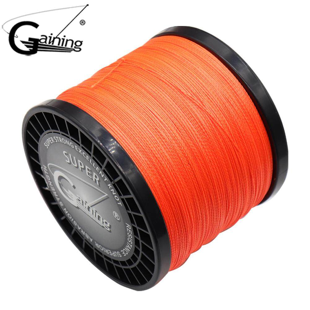 OEM Fishing Lines price in Malaysia - Best OEM Fishing Lines | Lazada