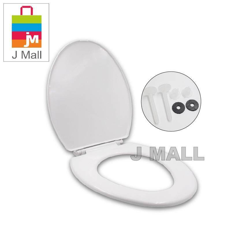 Home Toilet Covers - Buy Home Toilet Covers at Best Price in ...