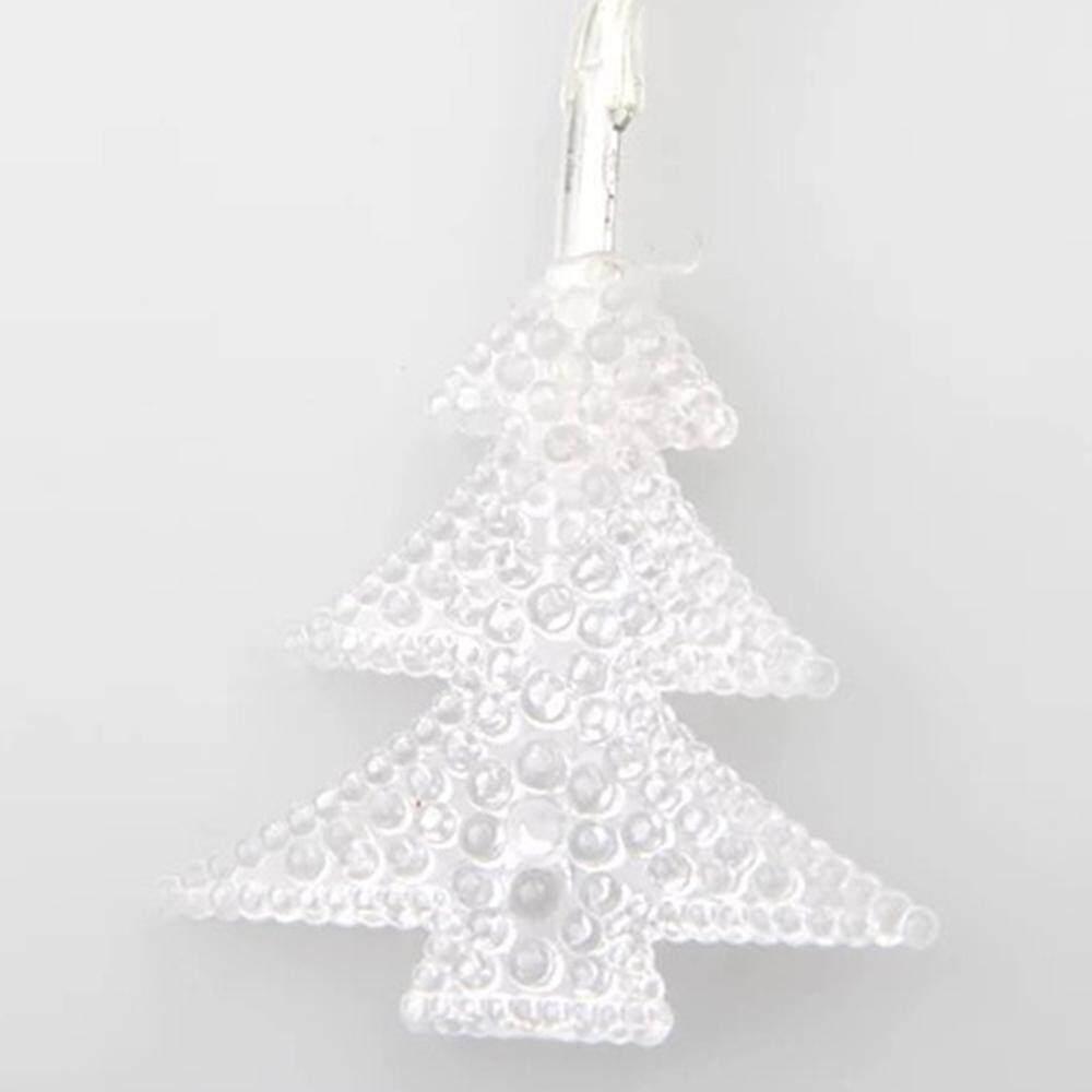 10LED Romantic Fairy Light 2M Xmas Decor Fairy String Christmas Tree Fairy String Light Singapore
