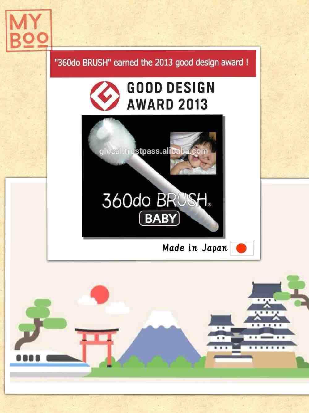 Fitur Joeyi Per Ayunan Bayi 5 Dan Harga Terbaru Info Children Toothbrushes 2 Pcs Order Japan Popular 360 Degree Baby