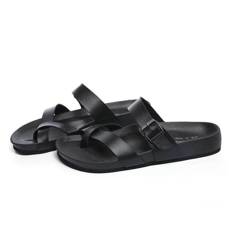 les pantoufles pour hommes à la vente vente vente de marques en ligne des pantoufles 2f1826