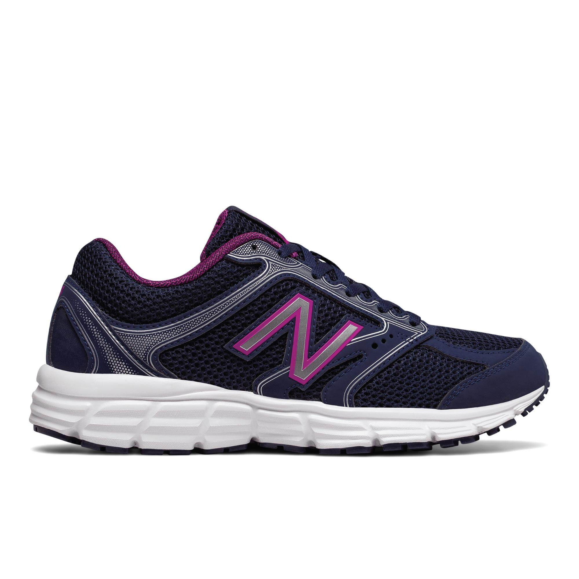 new balance noir cuirt festival of lights