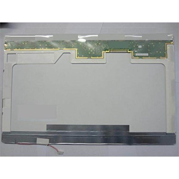 Laptop Replacement Screens Toshiba Satellite P105-s6024 Replacement LAPTOP LCD Screen 17