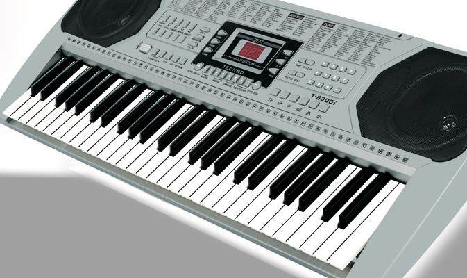 Musical Instruments Keyboards Pianos Buy Musical Instruments