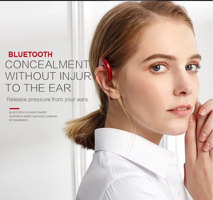 BluetoothEarphone-K8Bond Conduction-Detail09.jpg