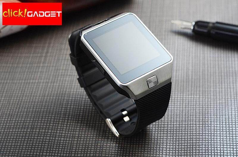SMART WATCH (COMPATIBLE WITH ANDROID) Malaysia