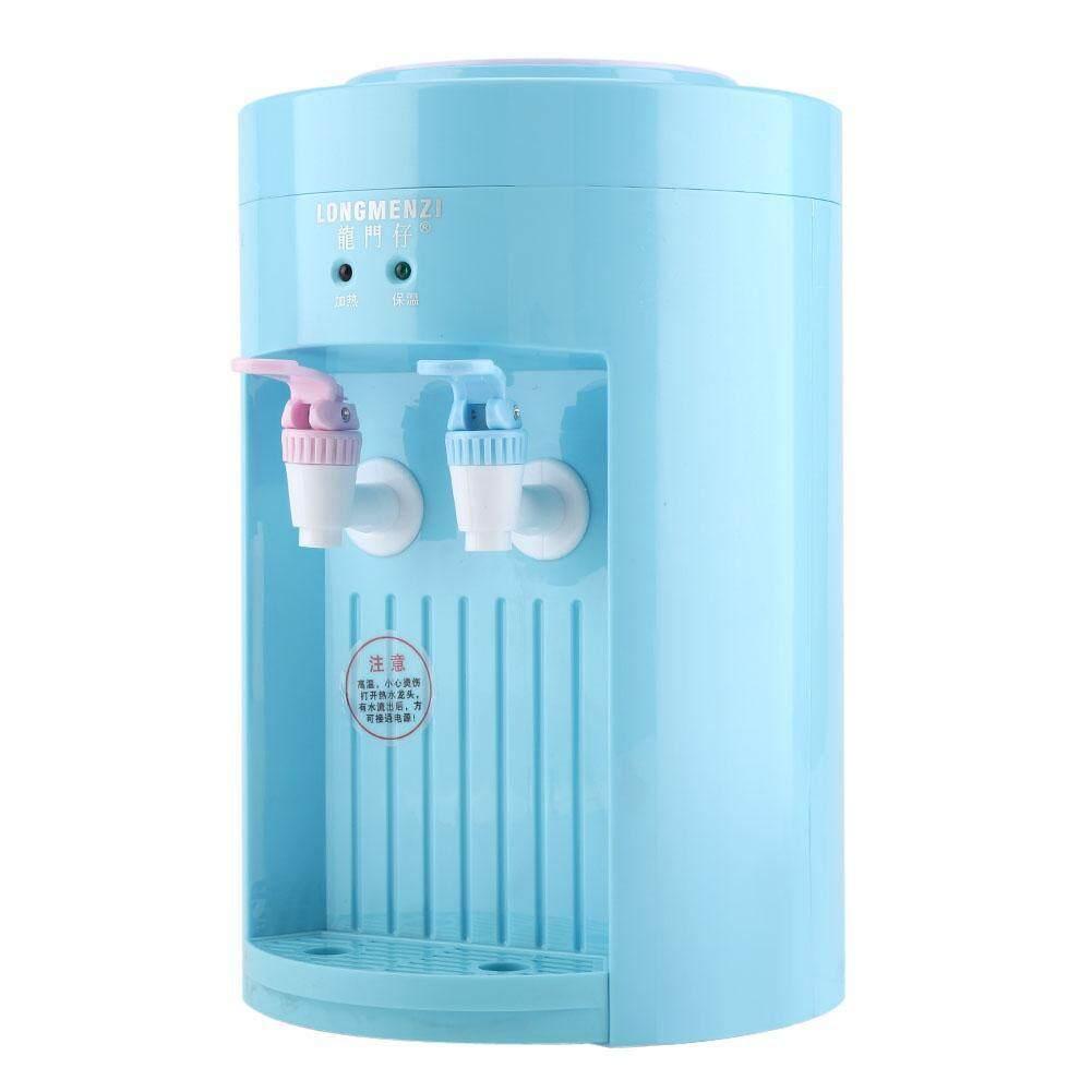 Hình ảnh Mini Warm Hot Drink Machine Electric Desktop Water Dispenser 220V