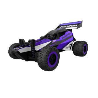 Khuyến mãi mới YANYI Remote Control RC Racing car High Speed Buggy 1/32 Scale Fast Drift Indoor & Outdoor Use flash sale - Giá chỉ 294.666đ