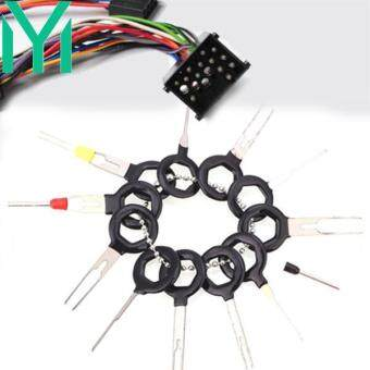Philippines   Where to sell 11pcs Car Cable Line Terminal