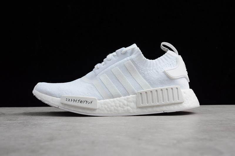 Adidas NMD R1 White Og hopewontpaythewages.co.uk