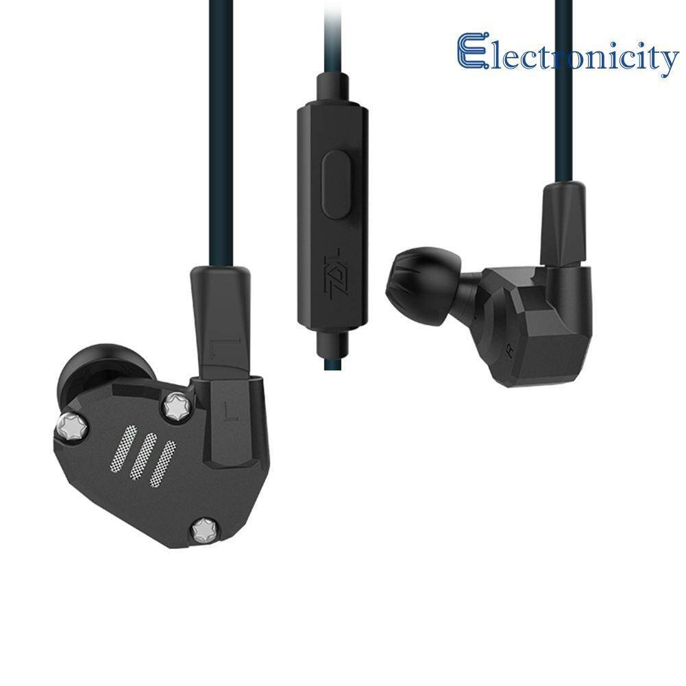 Sell Kz Zs6 8 Cheapest Best Quality Vn Store Qkz Vk2 Grey Vnd 925000