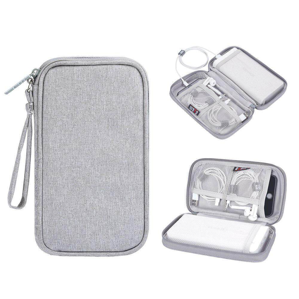 packing and organizers for sale luggage organizers online brands