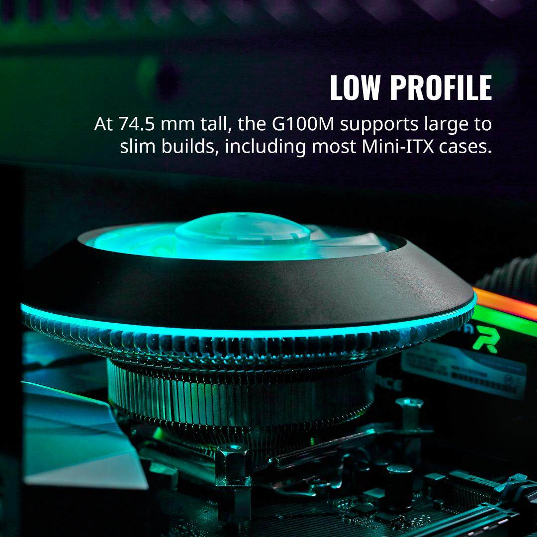 Cooler-Master_amazon-newegg_G100M_amazon_infographic_03.png