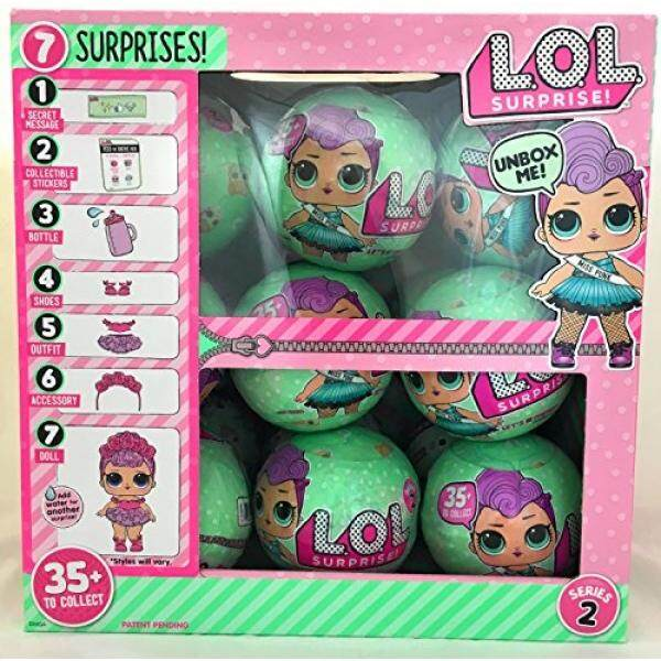 Doll Playsets For Sale Baby Doll Playsets Online Brands Prices