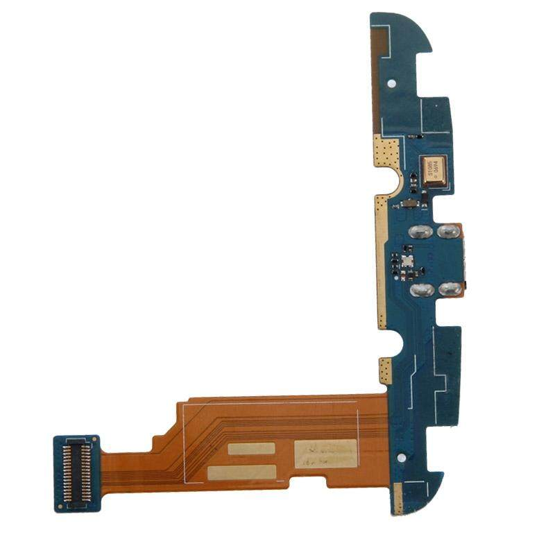Charging Port Flex Cable for LG Nexus 4 / E960 - intl