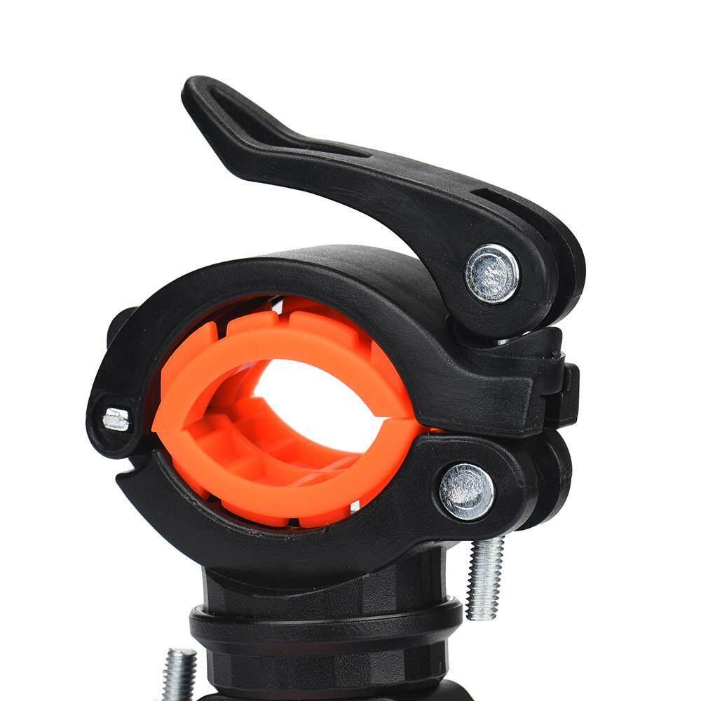 Rotation Radocie - 2 Klip Obor Sepeda Gunung Depan Braket Ringan Tempat Lampu Senter ? Rotation Radocie - 3 ...