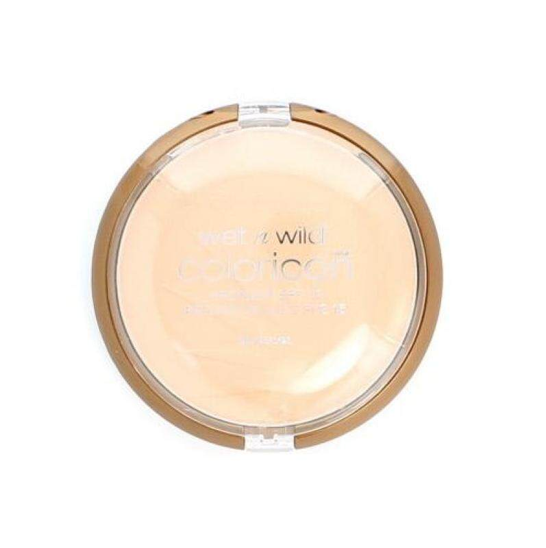 Buy WET N WILD Color Icon Bronzer SPF 15 - Reserve Your Cabana Singapore