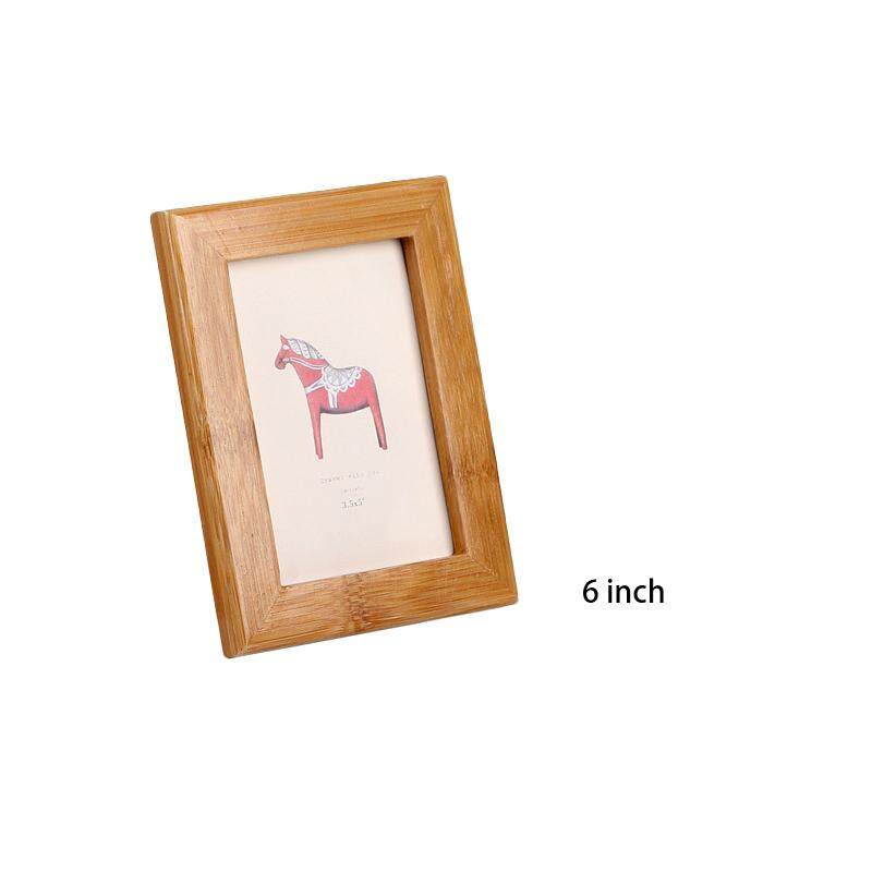 Home Picture Frames Buy Home Picture Frames At Best Price In