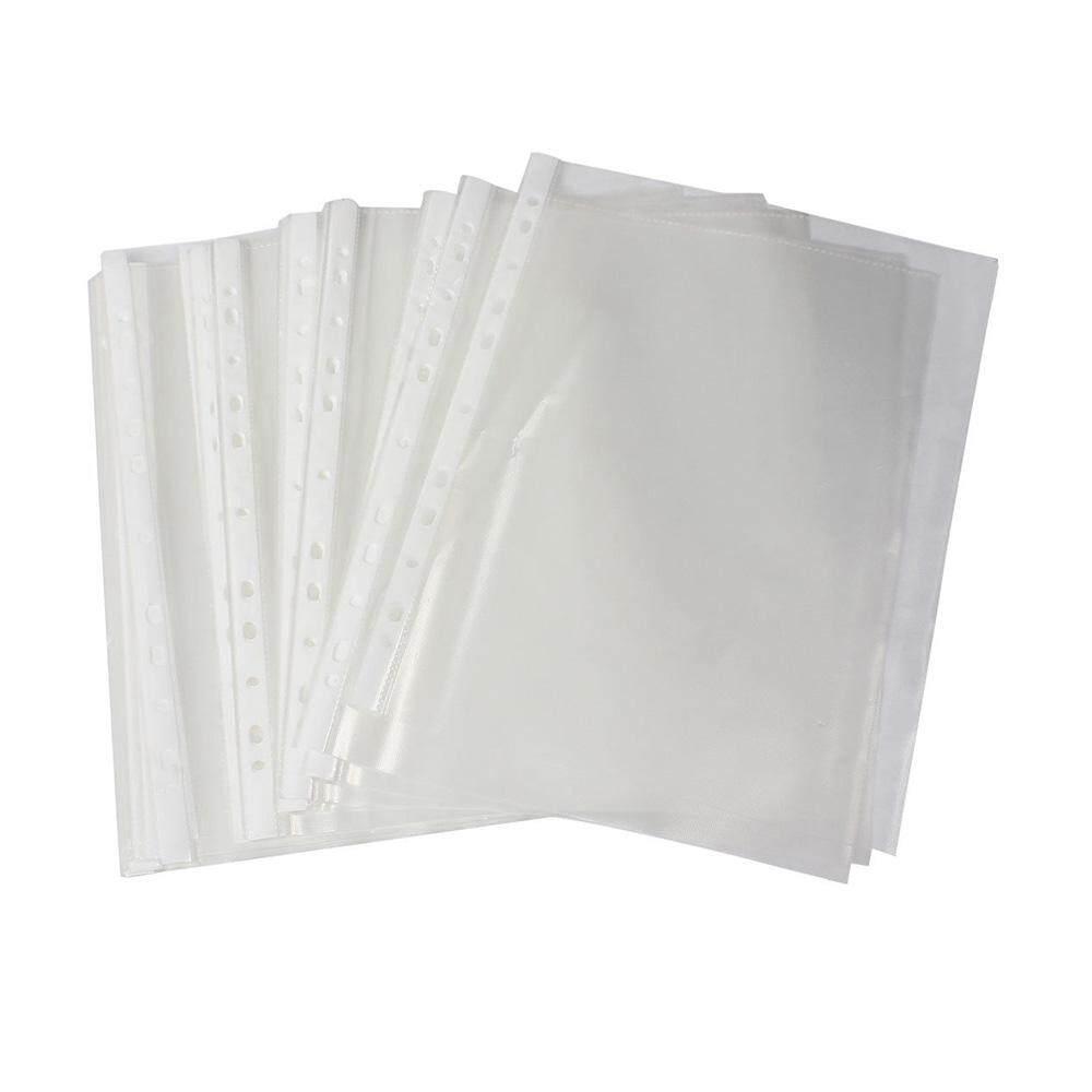 Sheet Protector 10pcs