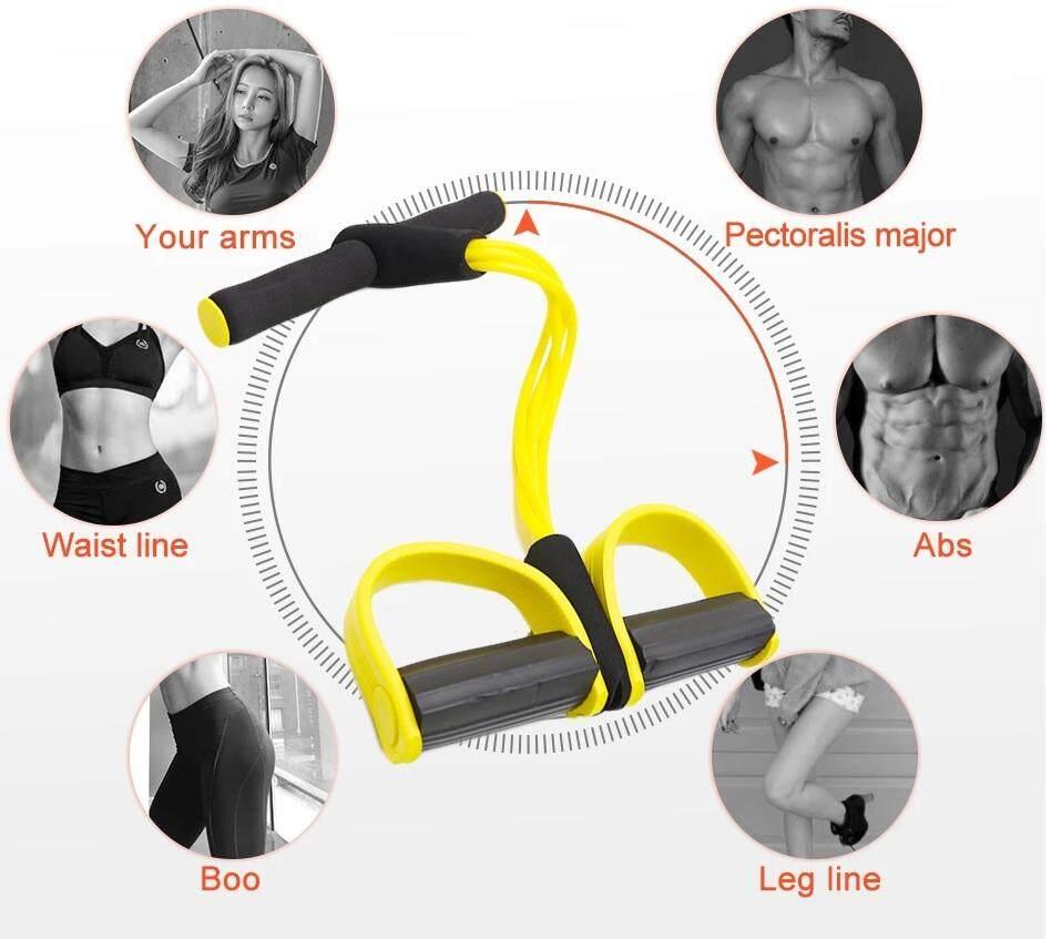 Yoga Pedal15.jpg