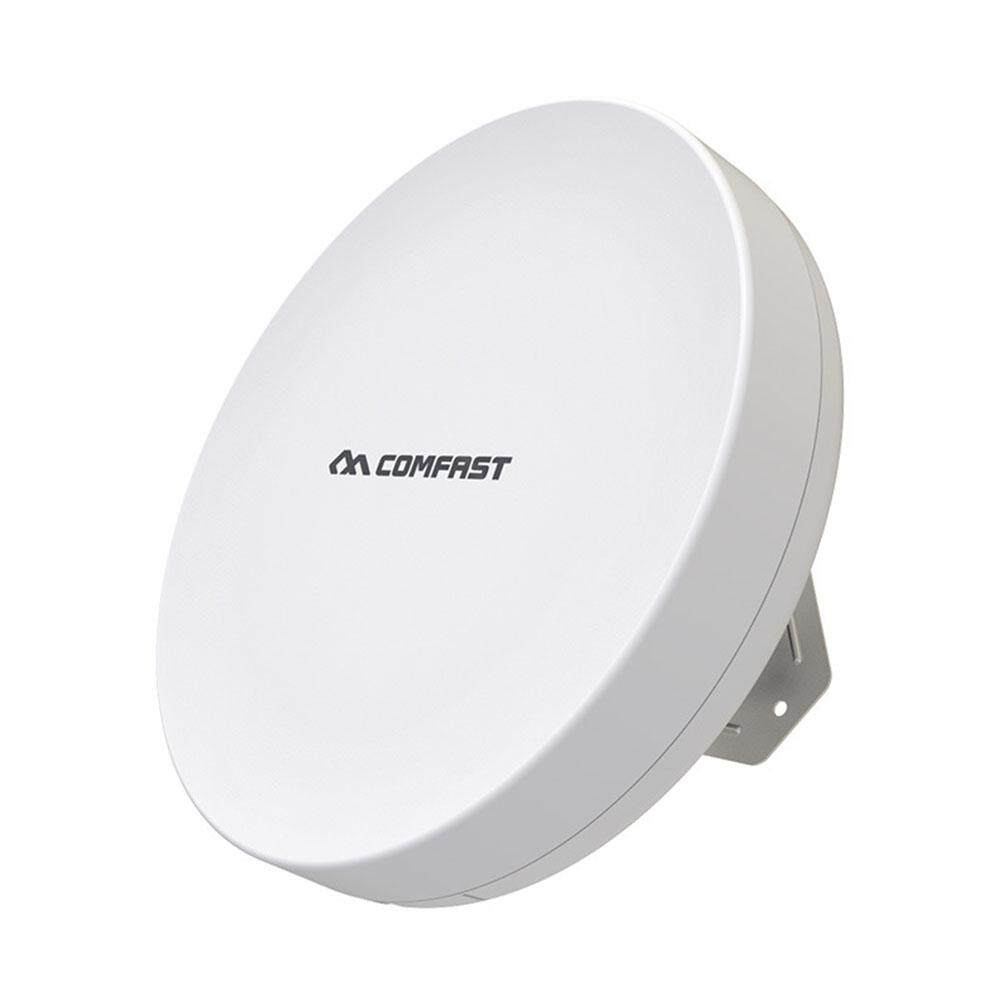 Wavlink Ac600 High Power Outdoor Weatherproof Cpe Repeater Tenda O3 24ghz Wireless Wifi Extender 24g 300mbps Router Bridge Waterproof Access Point