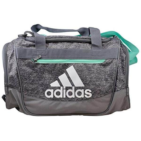 b35e1cd353 Adidas Bags for Men Philippines - Adidas Mens Fashion Bags for sale ...