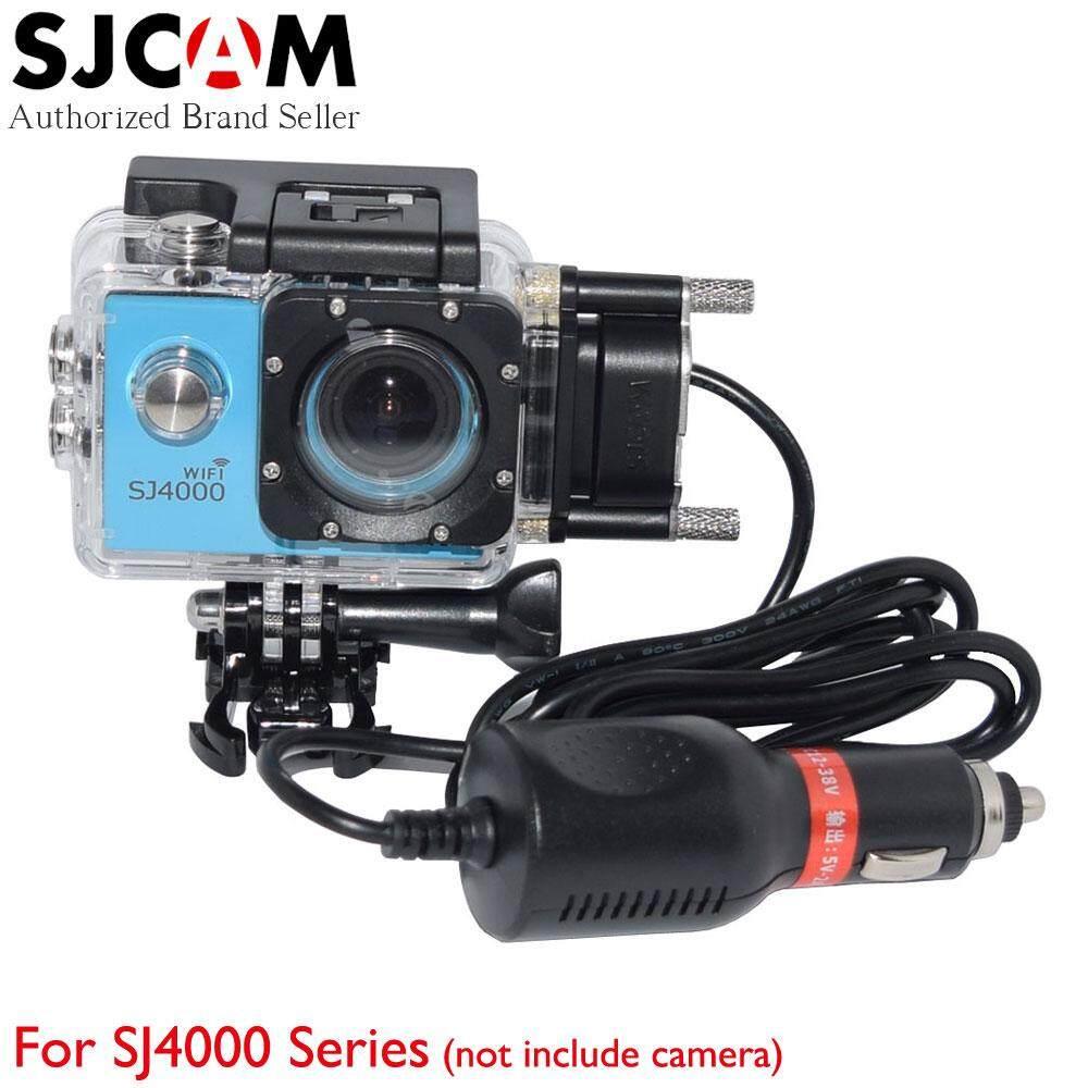 SJCAM Philippines -SJCAM Camera Bag for sale - prices & reviews   Lazada