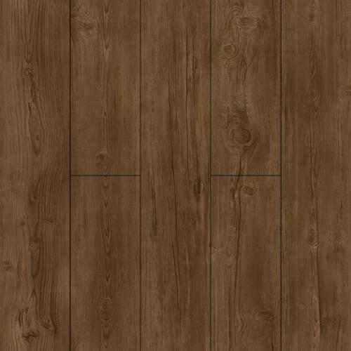 RR Vinyl Tiles Wood 3mm - RW5655 (Box of 16pc)