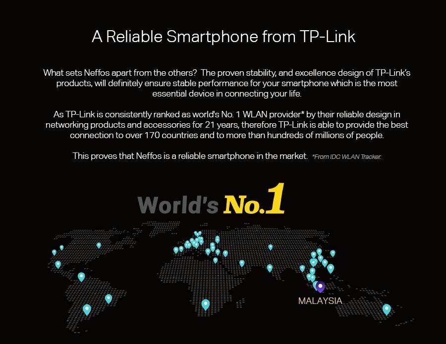 Brand Intro 2 - Mobile View.jpg