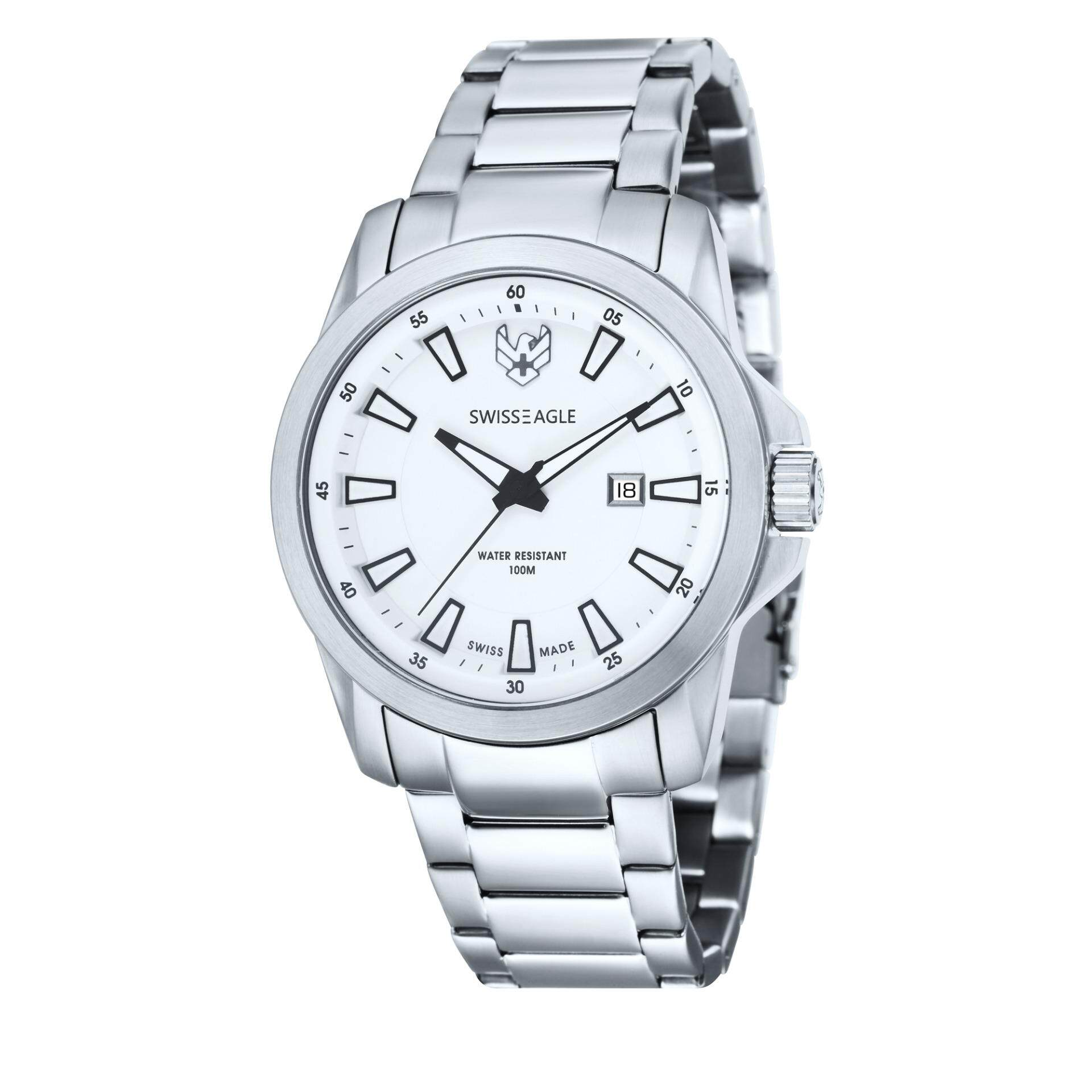 original at men best watch list india brands se for analog dive online watches silver price buy swiss in eagle