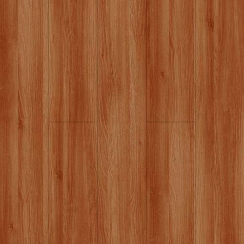RR Vinyl Tiles Wood 3mm - RW13 (Box of 16pc)