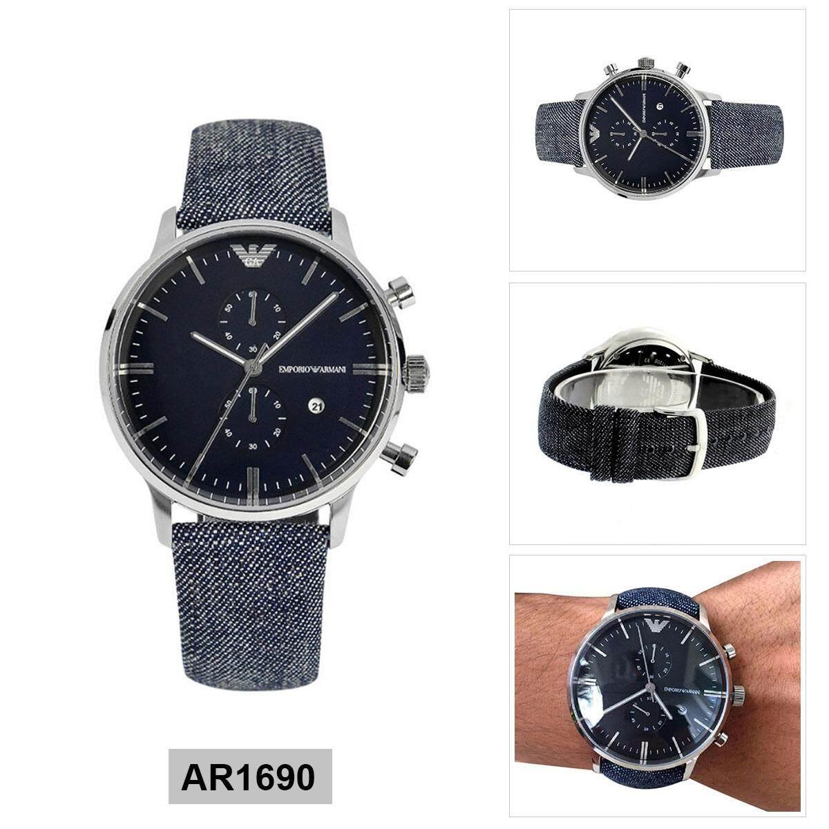 Armani Exchange Philippines  Armani Exchange price list - Watches for sale   4579ba6d5defc