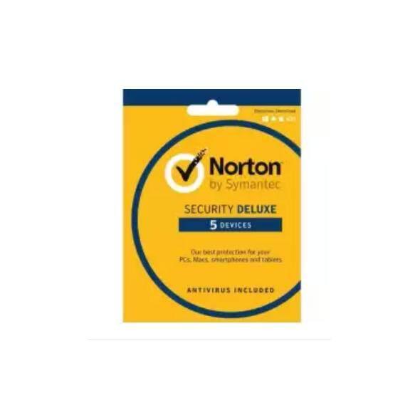 Norton - Buy Norton at Best Price in Malaysia | www lazada com my